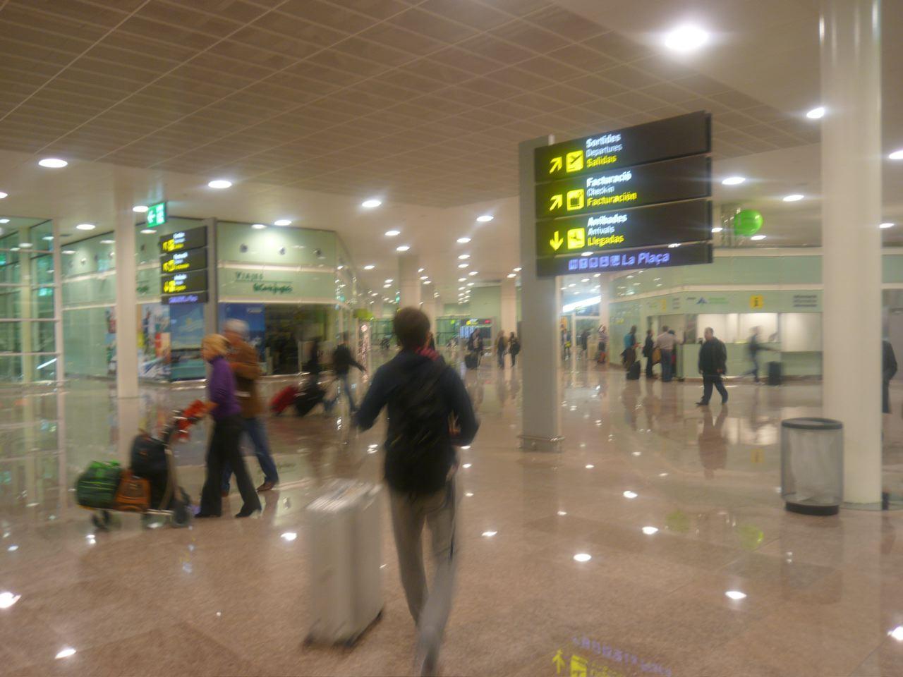 和歌山県代表と空港